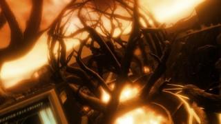 F.E.A.R. 2: Project Origin - Slo-Mo Deathmatch DLC Trailer