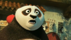 Мультфильм «Кунг-фу Панда 3» - Трейлер