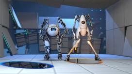 Portal2 - TV Spot