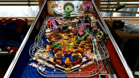 Marvel Pinball - Launch Trailer
