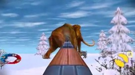 Carnivores: Ice Age – Trailer