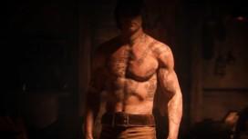 Assassin's Creed 4: Black Flag - Tattoo Trailer