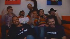 Minecraft - Xbox 360 Trailer