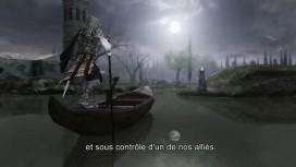 Assassins Creed 2: Battle of Forli - DLC Trailer