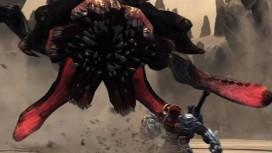 Darksiders: Wrath of War - Pre-Order Bonus Trailer