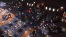 Warhammer 40 000: Dawn of War3. Трейлер «Пророчество войны»