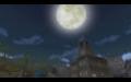 New Era Odyssey Online - Trailer