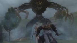 Nier - Gameplay Trailer