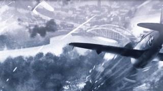 Sniper Elite4 - Deathstorm Part1 Launch Trailer
