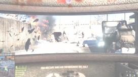 Battlefield4 Dragon's Teeth - Трейлер