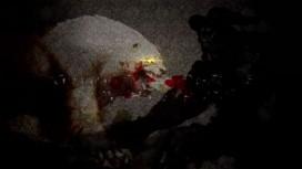 Vindictus - Europe Boss Brawl Trailer