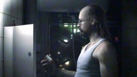 Kane & Lynch 2: Dog Days - Debut Trailer