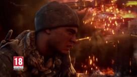 Battlefield 4 - 30 Seconds TV Spot