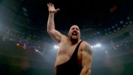 WWE All Stars - Fantasy Warfare Trailer