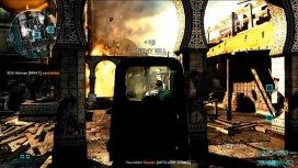 Medal of Honor (2010) - Objective Raid Trailer