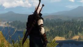 Ведьмак 3: Дикая охота - New Gameplay Trailer