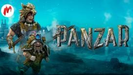 Panzar: Forged By Chaos - День №3 - Команда. Стрим «Игромании»
