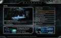 Halo Waypoint - Trailer