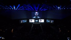 PlayStation - E3 2015 Press Conference