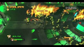 Burn Zombie Burn! - PC Trailer