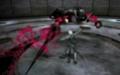 NieR Replicant - TGS 09 Trailer (русская версия)