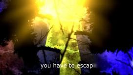 Grimind - Release Trailer