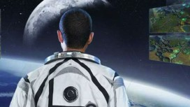 Sid Meier's Civilization: Beyond Earth - Начало игры