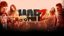 The War Z - Trailer