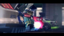 Need for Speed: No Limits - Teaser
