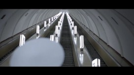 Metro: Last Light - Enter the Metro Teaser