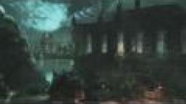 Batman: Arkham Asylum - Invisible Predator Trailer
