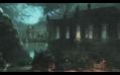 Batman: Arkham Asylum - Invisible Predator Trailer