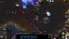 StarCraft: Remastered. Трейлер о том, как создавалась классика