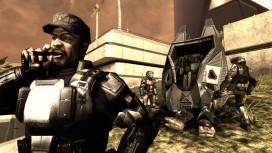 Halo 3: ODST - Firefight Trailer