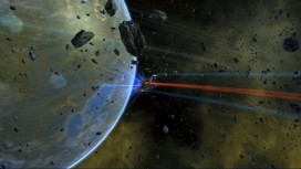 Star Trek Online - Ship Nova Trailer
