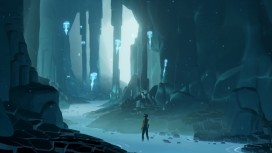 ABZÛ - E3 2014 Trailer