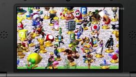 Super Smash Bros (2014) - E3 2014 Trailer