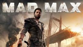 Mad Max - Обзор