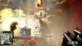 Battlefield: Bad Company2 - Squad Rush Trailer