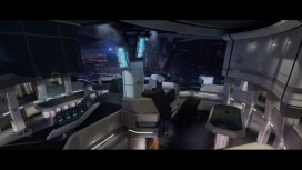 Halo 4 - Majestic Map Pack Trailer