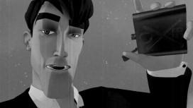 The Next Big Thing - Dan Murray Trailer