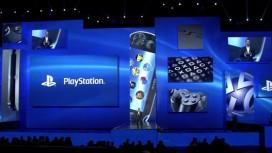 Sony - Пресс-конференция на E3 2012 (с русскими субтитрами)