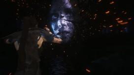 Hellblade - The Mind of Senua