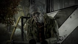 The Walking Dead: Season Two Episode 1 - All That Remains - Trailer