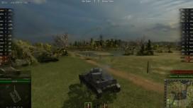 World of Tanks - Tutorial Trailer 3