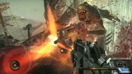 Resistance3 - E3 2011. Сюжет «Видеомании»
