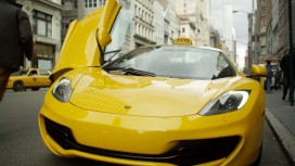 Forza Motorsport5 - Promo Video