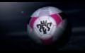 Pro Evolution Soccer 2010 - E3 09: Debut Trailer