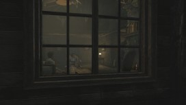 Red Dead Redemption: Undead Nightmare - Trailer2