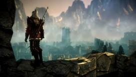 The Witcher 2: Assassins of Kings - Disdain & Fear Trailer